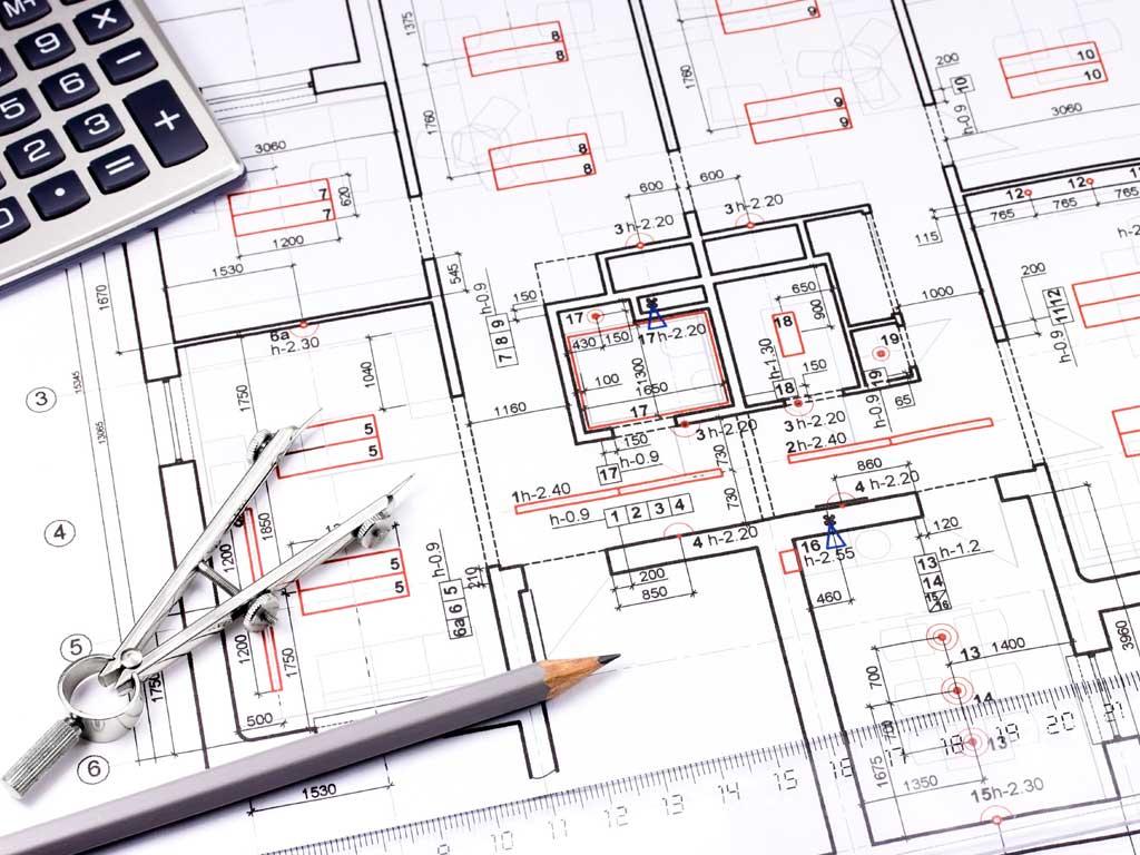 Valutazioni immobiliari torino studio tecnico bds - Valutatore immobiliare ...