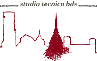 Studio Tecnico Bonanno De Salvia