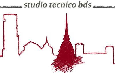 Studio Tecnico Bonanno De Salvia